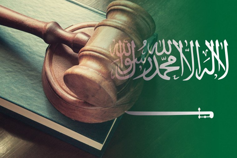 Grounds for Syariah Divorce in Singapore